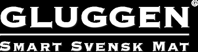 Gluggen